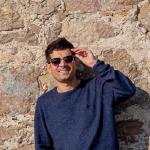 @SiamandMaroufi