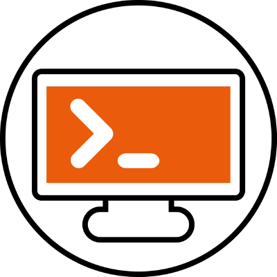 GitHub - Sander-Kastelein/2captcha: A small wrapper for the 2captcha API