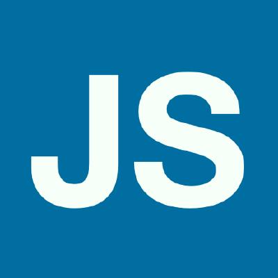 GitHub - julienschmidt/httprouter: A high performance HTTP