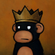 Owner avatar for GitHub wg/wrk repository