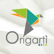 @origarti