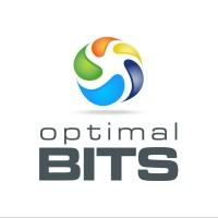 @OptimalBits