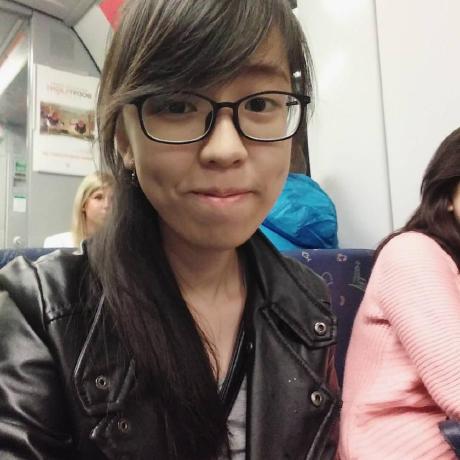 Glenice Tan