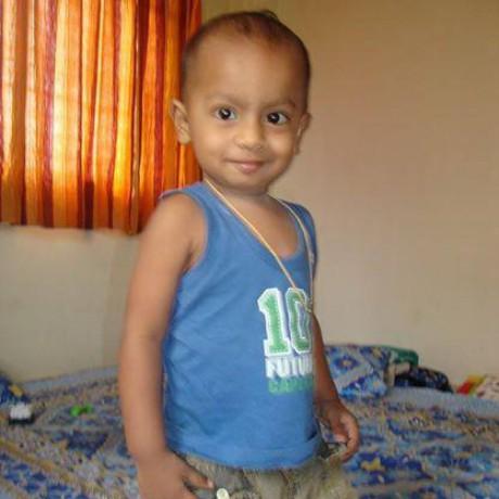 Rameshtm