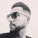 @malekbeloula