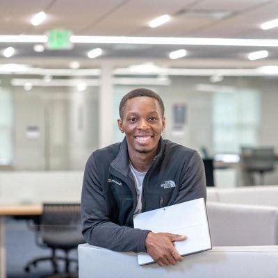 Simeon Kakpovi's avatar