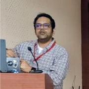 @kameshsampath