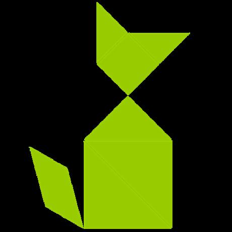 xiongyihui (Yihui Xiong) / Repositories · GitHub