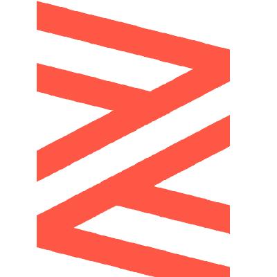 GitHub - zenefits/jquery inputmask: jQuery Input Mask plugin