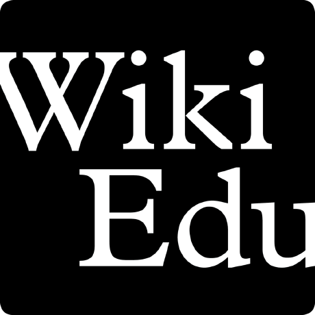 WikiEducationFoundation