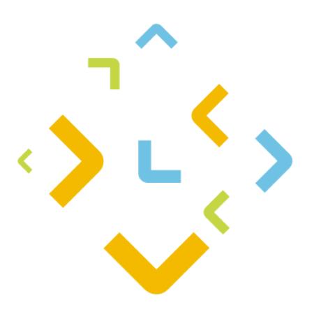 Needlworks, Symfony organization