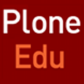 Plone for Education