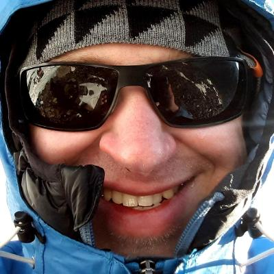 GitHub - pConst/basic_verilog: Must-have verilog