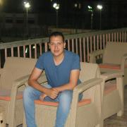@Mahmoud-fci
