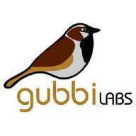 @gubbilabs