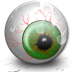 @eyeballer