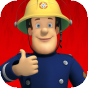 @Sam-Fireman