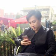 @zhuyingda