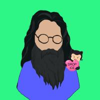 Saptak Sengupta avatar
