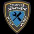 @compiler-dept