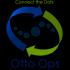 @OttoOps
