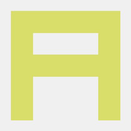 LemonStain's user avatar