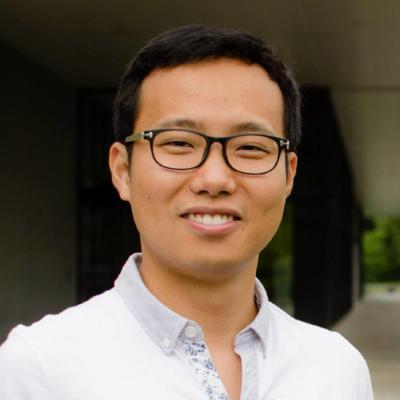 GitHub - junzis/sil: Python Client for Mode-s Beast Raw Data