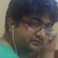 @bhavesh