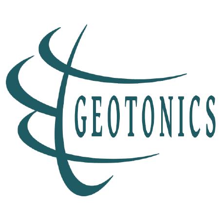 @geotonics