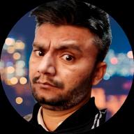 Qaisar Irfan