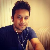 @farhankhwaja