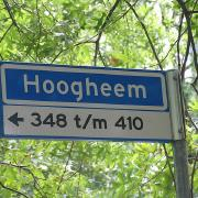 @khoogheem