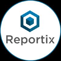 @reportix