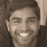@vijayb