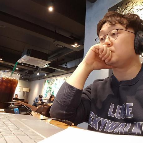 @haven-jeon