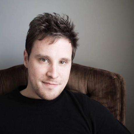 Austin Lauritsen