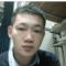 @gufengxiaoyuehan