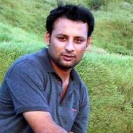 Syed Aslam
