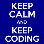 @codeeverything