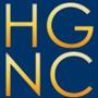 @HGNC