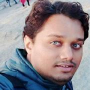 @Daemon-Devarshi