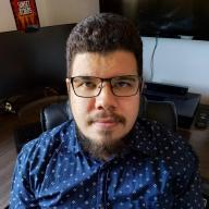 @GuilhermeMatos