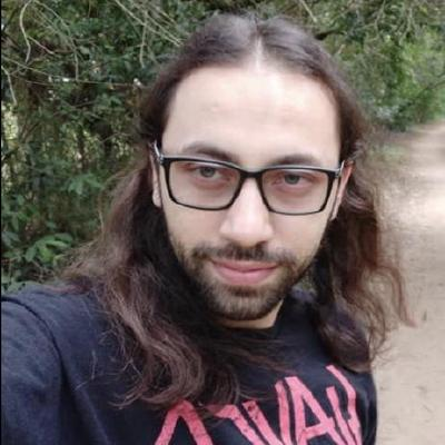Marcelo Henrique Rodrigues Serpa