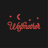 @wolfmotherco
