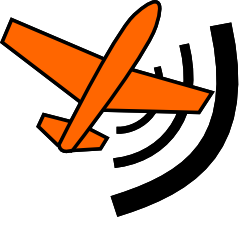 MAVLink Micro Air Vehicle Protocol · GitHub