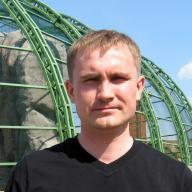 @DmitryBatalov