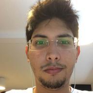 @alexandreferreira