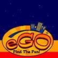 @ego61