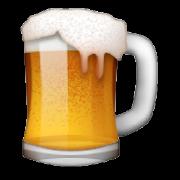 @beerisgood