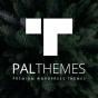 @PalThemes